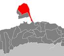 Municipio Falcón (Falcón)