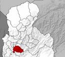San Cristóbal (Táchira)