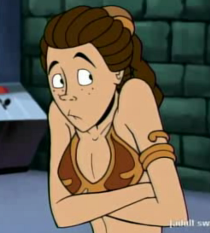 File:Screenshot201leia.png