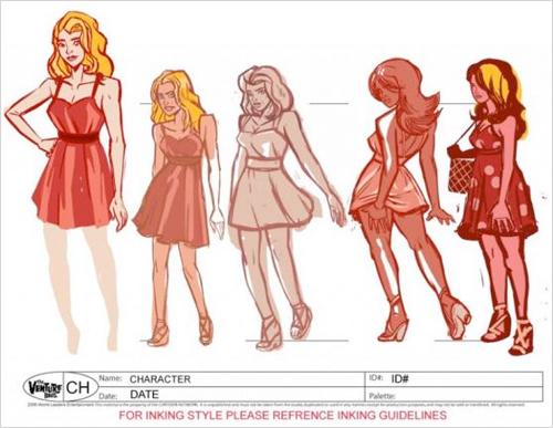 File:Nikki-character-design.jpg