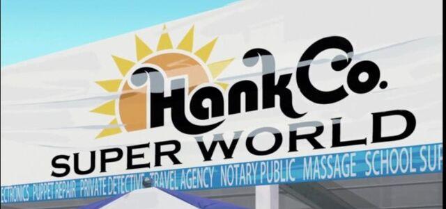 File:Hank Co sign.jpg