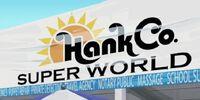 Hank Co.
