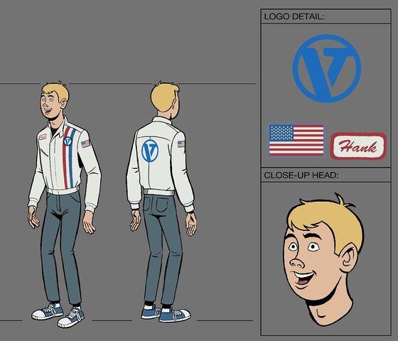 File:Venture-bros-season-6-hank-venture-character-model.jpg