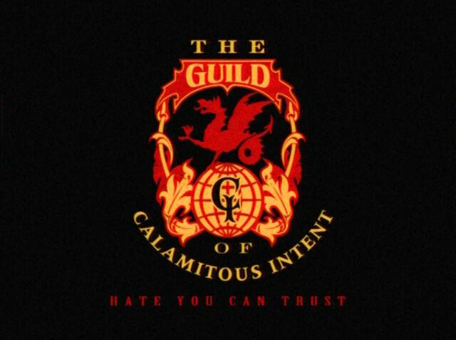 File:Guild1.jpg