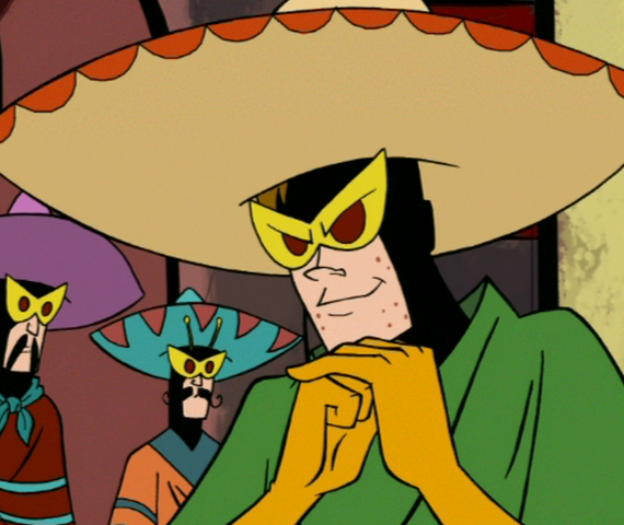 File:712px-Mexican Speedy.png