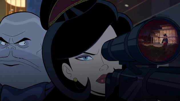 File:Venture sniper.png