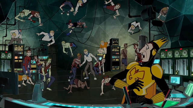 File:Wikia-Visualization-Main,venturebrothers.png