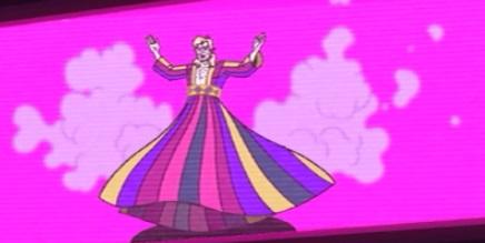 File:Joseph and His Amazing Technicolor Nightmare Coat screen.jpg