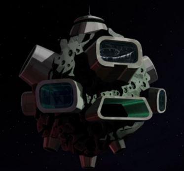 File:Meteor.jpg