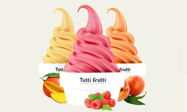 File:Tutti Frutti.jpg