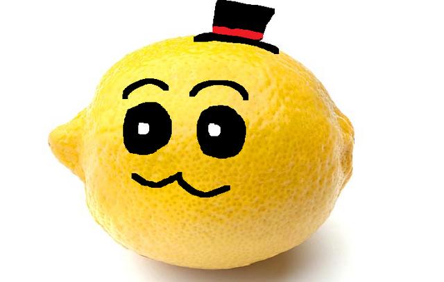 File:Lemon.png