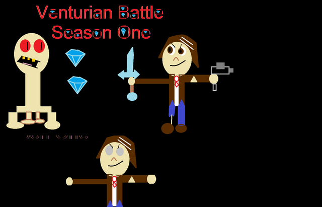 File:Venturian Battle Season One.png