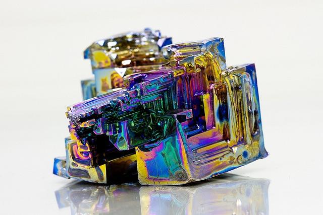 File:Bismuth.jpg