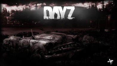 Dayz wallpaper by sendescyprus-d5crw99