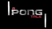 Pong Tale