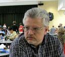 Michael Frye