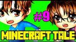 Let's Play A Minecraft Tale Ep