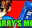 Gmod TARDIS Doctor Who Map! (Garry's Mod)