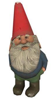 250px-Gnome model