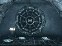 240px-Vault 101 entrance ext