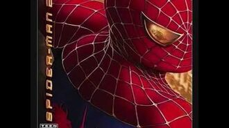 1 Hour Spiderman 2 Game Pizza Theme-0
