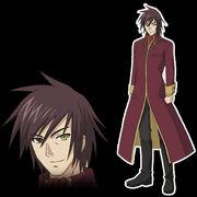 Ryushifu