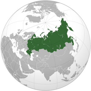 File:300px-Russian Federation (orthographic projection) svg.png