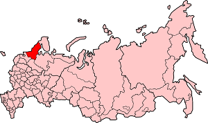 File:RussiaKarelia2007-07.png