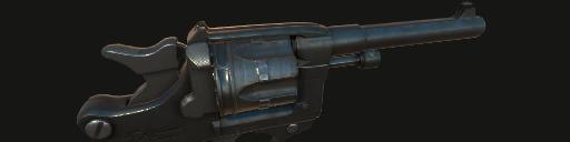 File:Revolver de 8 mm modèle 1892.png