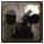 File:Static Gunner II.png