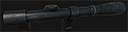 File:APX Scope.png
