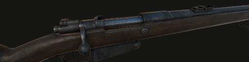 File:Mauser Model 1889 Carabine Mle. 16.png