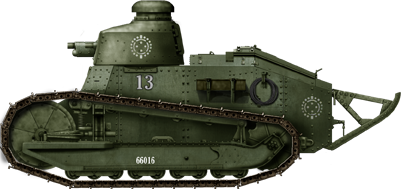 File:Renault FT17 Brazilian Army 1930s.png