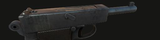 File:Webley Self-Loading Pistol MK I Model I.png