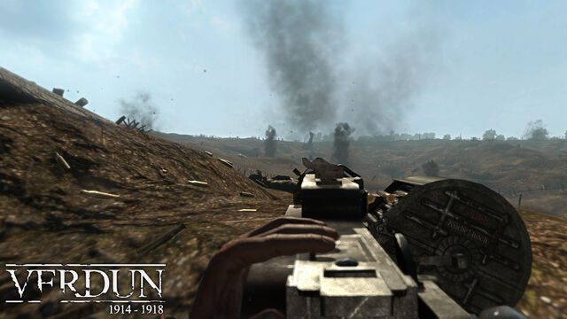 File:Verdun announcement 11.jpg
