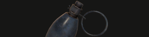 File:No. 34 Egg Grenade.png