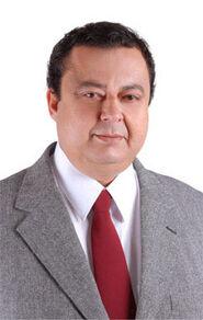 Francisco Franca da Silva