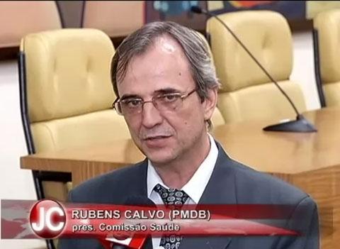 Arquivo:Ver Calvo Tv Camara Comissão saúde.jpg