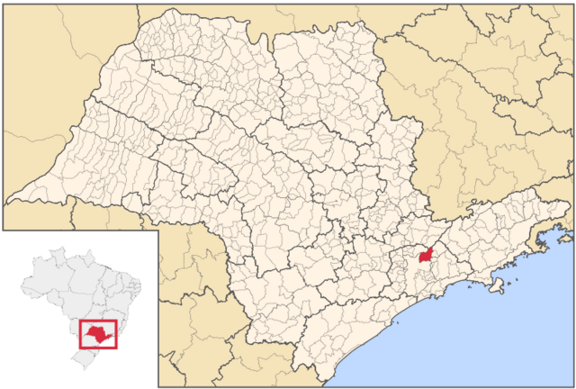 Arquivo:SP.png