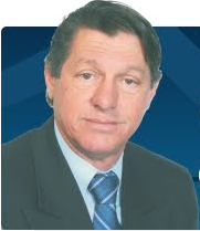 Claudemir José Justi