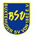 Buxtehuder SV Logo.jpg