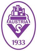 A-Salzburg Sportverein Austria Salzburg.jpg
