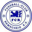FC Remscheid.png