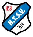 Niendorfer TSV logo.png