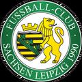 FC Sachsen Leipzig 2006.png