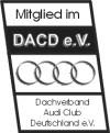 DACD 1993