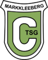 Markkleeberg TSG Chemie.png
