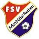 Vereinsemblem des FSV
