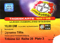 Bayer vs Tiflis.jpg