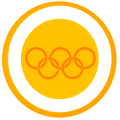 Paralympics 2008